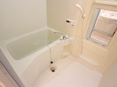 【浴室】フラッツ志香