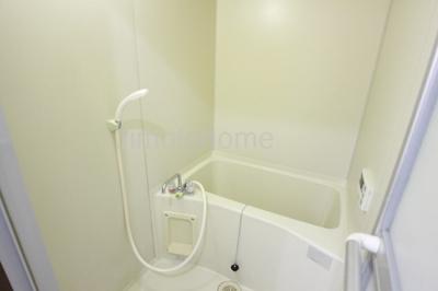 【浴室】サンメゾン玉川