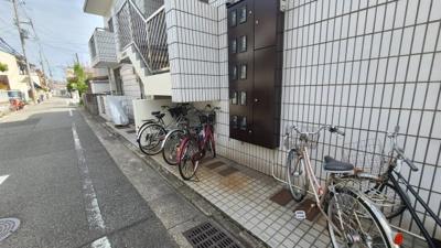 ☆神戸市垂水区 IO垂水Ⅱ☆