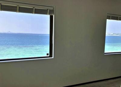 【展望】本部海沿いの築浅一軒家