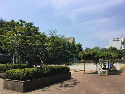 【展望】東陽町住宅 13階 東陽町駅6分 リノベーション済