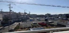 【展望】神戸市垂水区山手7丁目 店舗付き中古戸建