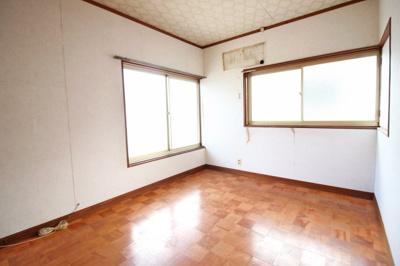 理想のお部屋にリフォームしたい・とにかく安く綺麗にしたい・リフォーム費用を住宅ローンで借りたい等、お客様のご要望に合わせたご提案をさせて頂きます