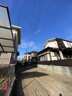 千葉市中央区末広 土地 本千葉駅 投資物件でのお考えも可能です!