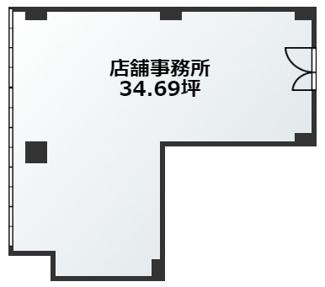大樹生命神戸三宮ビル