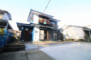 泉南市新家 中古戸建の画像