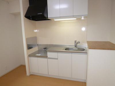 【浴室】リトルツリーフィールドⅡA