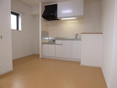浴室乾燥機、浴室窓