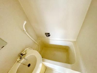【浴室】シャイン・F