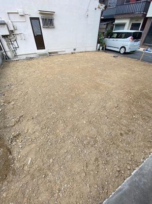 高石市加茂1丁目建築条件付土地