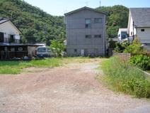 56129 岐阜市日野西土地の画像