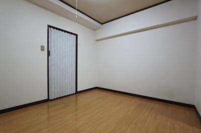【浴室】三徳ビル