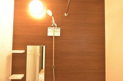 【浴室】AVANTI