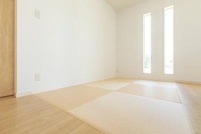 【和室】【エスティケイ】昭和町河西建売住宅