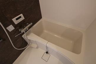 【浴室】リーフスタイル門真