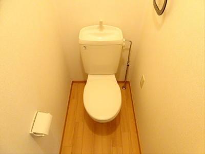 【トイレ】レグラスインフィニティ