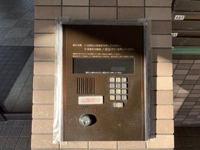【その他】サンワプラザ太子