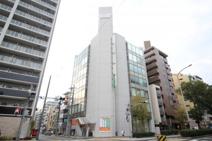 ファラン神戸ビルの画像