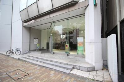 【エントランス】ファラン神戸ビル