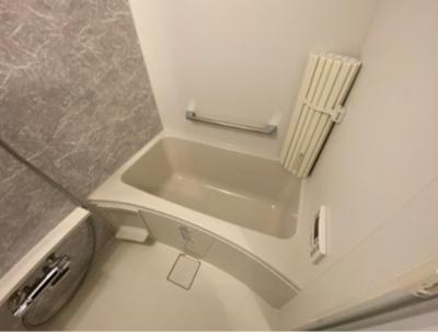 【浴室】KURAMAE214