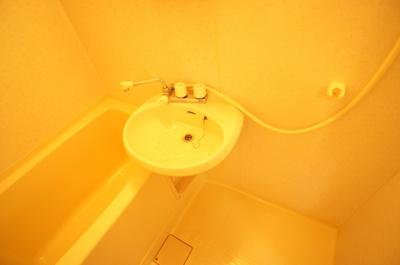【浴室】コスモス21