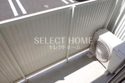 【展望】エクレール