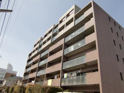 エルフラット神戸北(Good Home)