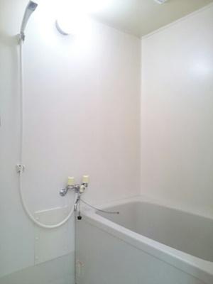 【浴室】アメニティハイムⅠ・Ⅱ