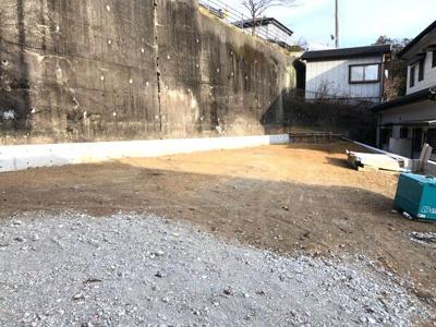 【外観】西秦泉寺
