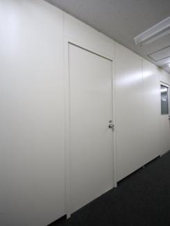 【玄関】建隆ビル