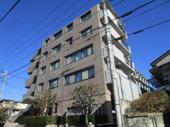 アステルコート浦和元町の画像
