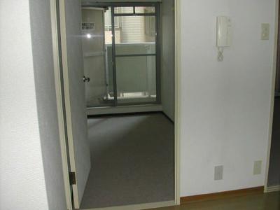 【トイレ】フリードム西宮