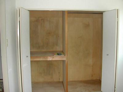【浴室】フリードム西宮