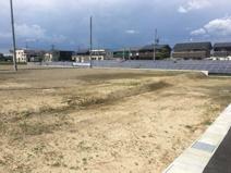 56143 羽島市正木町須賀分譲地の画像