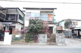 東武東上線『坂戸駅』徒歩17分