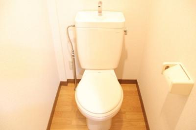 【トイレ】サウスプレイス博多