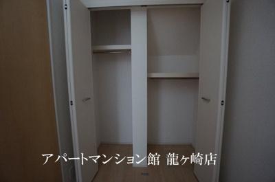 【設備】サンフェリーチェ