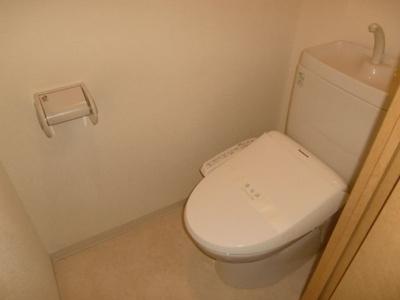 【浴室】ビュー博多