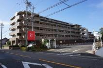 岐阜市茜部中島 ファミール茜部 とってもおしゃれに生まれ変わりました!見る価値ありです!の画像