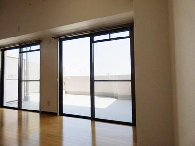 【収納】稲元ビル東伊場