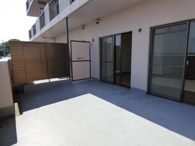 【駐車場】稲元ビル東伊場