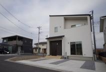 栃木市都賀町合戦場 戸建の画像