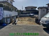 神戸市垂水区学が丘第5-1号棟 新築戸建の画像