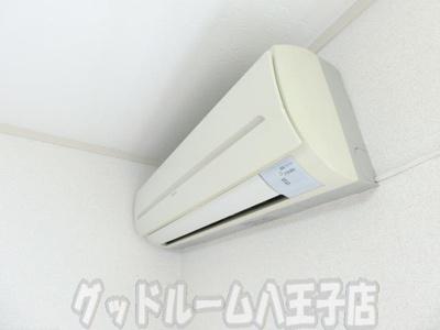 【収納】コーポ二葉2号A