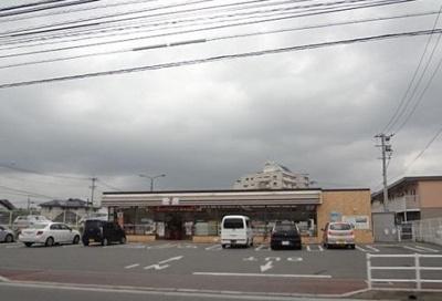【周辺】PLEAST南福岡