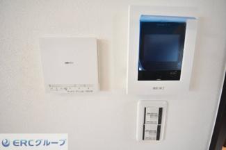 【設備】甲子園口6丁目新築戸建