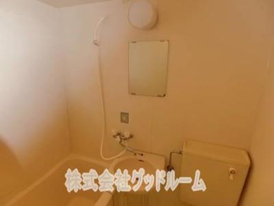 コーポシムラの写真 お部屋探しはグッドルームへ