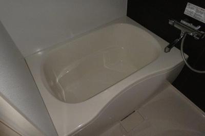 【浴室】セントラルパークB