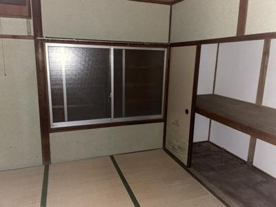 【外観】神田2丁目細井倉庫