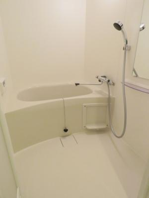 【浴室】chou chouS9